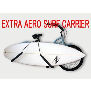 EXTRA AERO SURF CARRIER