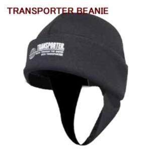 TRANSPORTERビーニー