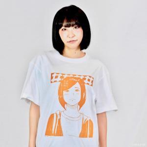 その時、カノジョは。:#T(ハッシュティー) MIWAKO|basica-store