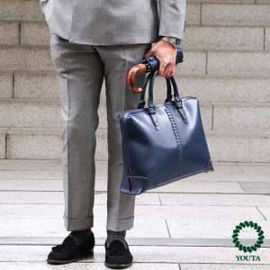 ビジネスバッグ メンズ  ブリーフケース レザー 防水 軽量 A4 ビジネスバック  ビジネス (ビジネスバッグ 通勤) 3way  Y22-N3|basicstyle