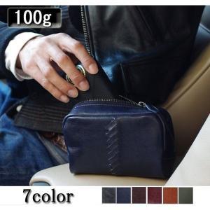 ポーチ 小物入れ ビジネスバッグ 整理 化粧ポーチ 防水  ビジネス バッグインバッグ|basicstyle