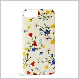 トリーバーチ iPhoneケース TORY BURCH iPhone7 花柄 レディース アウトレット 40079|basilshop