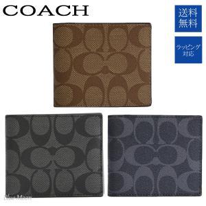 the latest 3cbf9 4d668 コーチ メンズ財布の商品一覧|ファッション 通販 - Yahoo ...