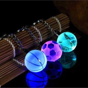 c92e6510a0e1c バスケットボールクリスタルキーホルダーの商品一覧 通販 - Yahoo ...