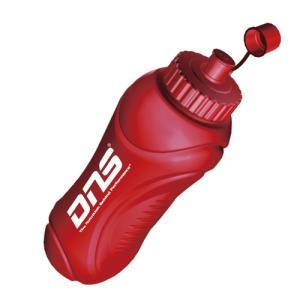 DNS  スーパースクイズボトル(1リットル)