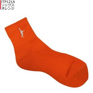 「1点限りネコポス対応」インザペイント IN THE PAINT ソックス ITP121A バスケ 靴下 スポーツ バッソク|basketballpro|10