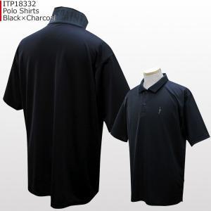 インザペイント IN THE PAINT ポロシャツ ITP18332 バスケ|basketballpro|04