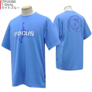 「1点限りネコポス対応」インザペイント IN THE PAINT Tシャツ ITP18380|basketballpro|07