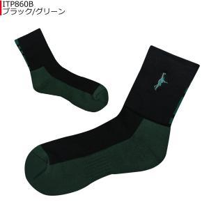 「1点限りネコポス対応」インザペイント IN THE PAINT パネルソックス ITP860B バスケ 靴下|basketballpro|04