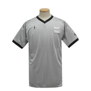 インザペイント IN THE PAINT レフリーシャツ ITPRF300S バスケ スポーツ 審判 コーチ|basketballpro