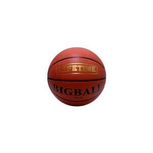 練習用バスケットボール ビッグボール TB-36|basketgoalcom