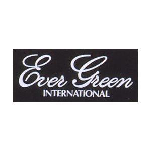 ●エバーグリーン EVERGREEN EGボートディカル M 【メール便配送可】 【まとめ送料割】 bass-infinity