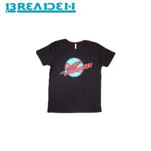 ●ブリーデン コットンライトTシャツ minimaru ブラック 【メール便配送可】 【まとめ送料割】|bass-infinity
