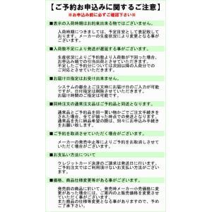 ●【DVD】魚旅 vol.3 村上晴彦 【メー...の詳細画像1