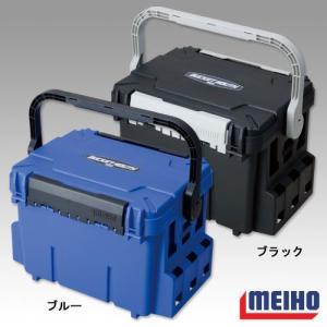 ●明邦 バケットマウス BM-7000 ブラックの関連商品9