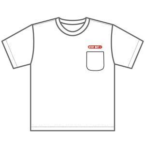 可愛い オシャレ バットダーツオリジナルTシャツ 2020夏|bat-store