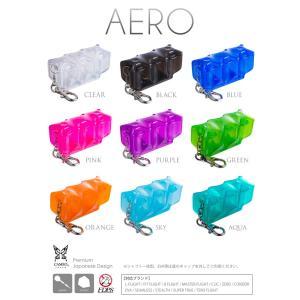CAMEO DARTS & FLIGHT CASE AERO【ダーツ&フライトケース エアロ】|bat-store