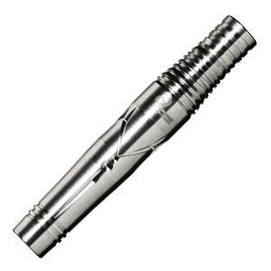 ダーツ バレル COSMO DARTS Bliss 馬場善久選手シグニチャーモデル|bat-store