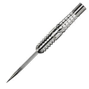 ダーツ バレル COSMO DARTS GOLDFINGER2 Harith Lim(ハリス・リム)選手シグニチャーモデル|bat-store