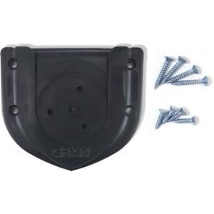 ダーツ ダーツボード GRAN DARTS BOARD BRACKET 汎用タイプ|bat-store