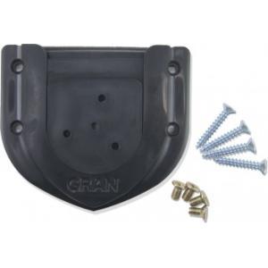 ダーツ ダーツボード GRAN DARTS BOARD BRACKET 専用タイプ|bat-store