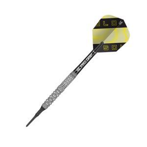ダーツ バレル TARGET SOLO G3 47  (ターゲット ソロ 小野恵太)|bat-store