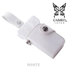 CAMEO BORRERO2 WHITE(カメオ ダーツケース ボレロ2 ホワイト)【borrero】|batdarts