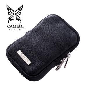 CAMEO CAPRI BLACK(カメオ カプリ ブラック)【cameo】【ダーツケーツ】【capri】|batdarts