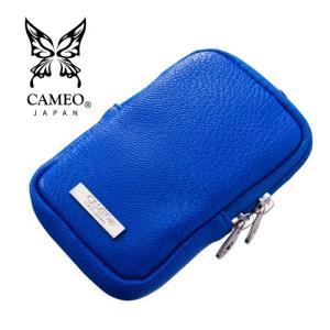 CAMEO CAPRI BLUE(カメオ カプリ ブルー)【cameo】【ダーツケーツ】【capri】|batdarts