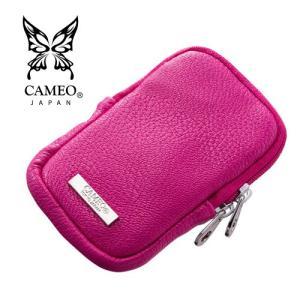 CAMEO CAPRI PINK(カメオ カプリ ピンク)【cameo】【ダーツケーツ】【capri】|batdarts