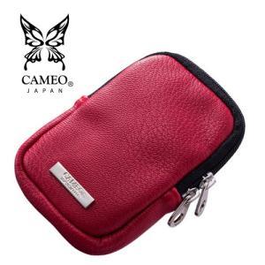 CAMEO CAPRI RED(カメオ カプリ レッド)【cameo】【ダーツケーツ】【capri】|batdarts