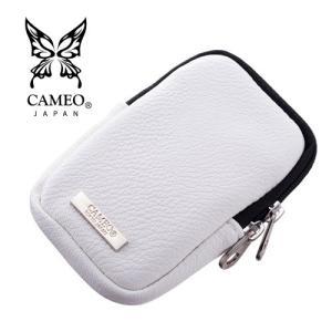 CAMEO CAPRI WHITE(カメオ カプリ ホワイト)【cameo】【ダーツケーツ】【capri】|batdarts