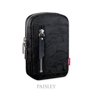 CAMEO CARGO-S PAYSLEY(カメオ ダーツケース カーゴエス)|batdarts