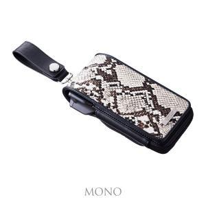CAMEO GARMENT EXOTIC2 MONO(カメオ ガーメントエキゾチック2 モノ)ダーツケース|batdarts