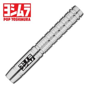ヨシムラバレルズ SPARK Type3 2BA(スパークタイプ3)|batdarts