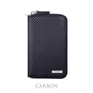 DOLLIS×CAMEO ダーツケース TRIM EX カーボン(トリムイーエックス)|batdarts