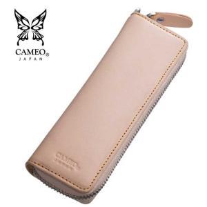 CAMEO DARTS CASE TRIM LEATHER NUME(カメオダーツケース トリムレザー) batdarts