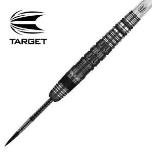 TARGET WAYFARER STEEL(ターゲット ウェイファーラー)樋口雄也プロモデル|batdarts