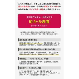 バレエシューズ  インヒール カラーオーダー レディース 女性用 軽い ブランド バスクラフト BATH CRAFT co.6114|bath|03