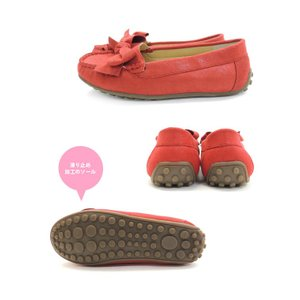 子供靴 キッズ シューズ リボン クロールバリエ No.651902|bath|02