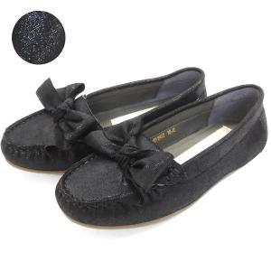 子供靴 キッズ シューズ リボン クロールバリエ No.651902|bath|04