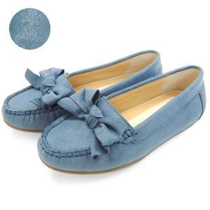 子供靴 キッズ シューズ リボン クロールバリエ No.651902|bath|05
