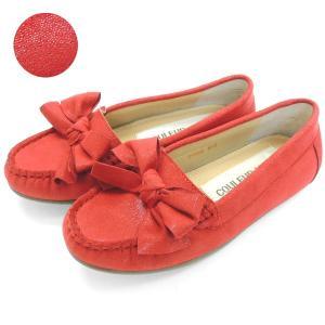 子供靴 キッズ シューズ リボン クロールバリエ No.651902|bath|06