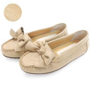 子供靴 キッズ シューズ リボン クロールバリエ No.651902|bath|07