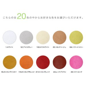 ハンドバッグ カラーオーダー レディース 女性用 軽い ブランド バスクラフト BATH CRAFT No.8508|bath|02