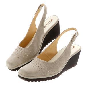 パンプス バックストラップ 軽量 レディース 女性用 軽い ブランド クロールバリエ COULEUR VARIE NO.974205|bath|04