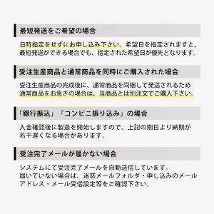 モカシン チェーン 4WAY 着せ替え レディース 女性用 軽い ブランド カラーオーダー バスクラフト BATH CRAFT No.978851|bath|06