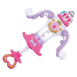 おちゅうしゃお手当てヒーリングっどアロー 「ヒーリングっどプリキュア」プレゼント 女の子 3歳以上