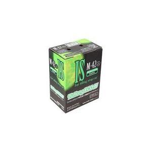 タフロング エコ IS  Mー42|batteri-honpo