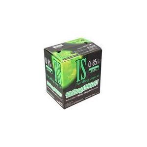 タフロング エコ IS Q−85|batteri-honpo